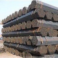 唐山架管厂家直供,唐山出售新旧钢管、扣件、架子管