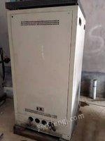 出售JB/T7620-94出售二手电力稳压器