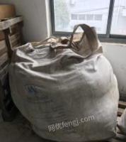 安徽合肥出售闲置吨包袋,可装1吨