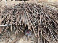 高价回收废铁设备,电缆变压器,工程工厂公司单位废铁