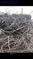 广州长期大量回收废旧钢板,钢筋团子