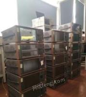 四川成都n9020b频谱分析仪现货出售