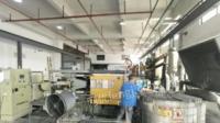 浙江宁波工厂转型,1转让伊之密300t和180t压铸机