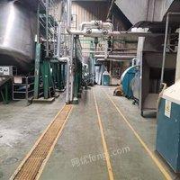 出售南京食品厂内的压滤机,引风机,风箱,发电机,变压器等设备,可打包处理也可以单卖;