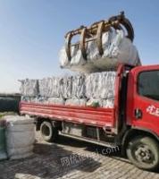 天津静海区静海地区出售吨包袋编织袋等