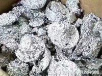 东莞废品回收,东莞回收废铜