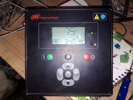 英格索兰控制器S3维修出售