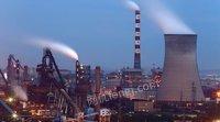 长期回收倒闭电厂