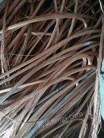 广州长期收购铝合金铝材,电线电缆,旧电机,不锈钢,