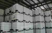 湖北武汉长期大量出售吨桶