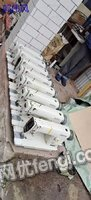 Factory isplace to deal with second-handsewing machine urgently