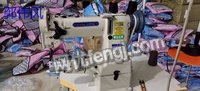 The factory is eager to sell second-hand high-quality thick material machine