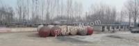 河北保定3立方到货100方油罐大量现货随时装车出售