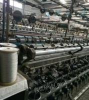 浙江杭州出售各种型号捻线机
