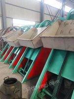 浙江出售二手提升机