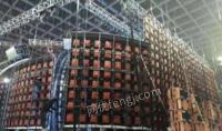云南丽江酒吧ktv设备转让 灯光 音响 功放 led屏 低价大量处理