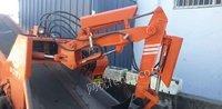 出售矿山机械设备
