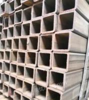 云南西双版纳批发销售建筑类钢材 h型钢,工字钢,方