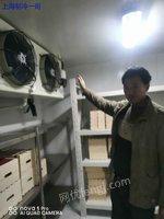 专业维修回收各种中 央空调冷库机组