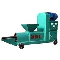 木炭机设备ym应提升实力展现自己出售