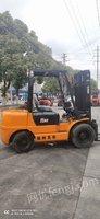 苏南地区电动叉车前移式叉车。柴油叉车,汽油叉车。专业租赁,机回收。新机销售。置换。