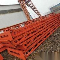 江西南昌转让低价处理3吨5吨跨度齐全二手行车单梁行吊双梁天车20t30t