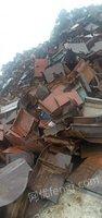 江苏长期高价回收剪切料