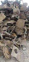 江苏长期高价回收剪切料,冲子,边角料