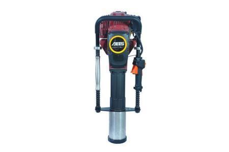应急救 援三防小英雄-HH95MP汽油打桩机出售