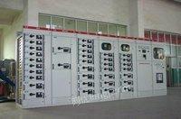 浙江温州回收配电柜,回收报废电力设备