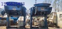 出售两台9吨变位机,唐山开元产,设备安装少用