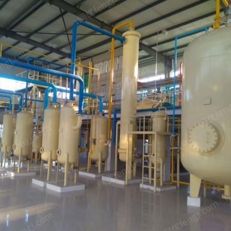 微藻油DHA、ARA亚临界生物技术低温萃取成套设备出售
