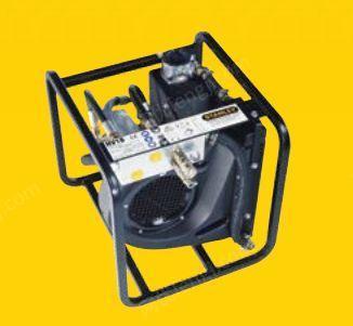 进口史丹利-液压动力转换站HV18出售
