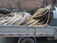 陕西回收有色金属.陕西回收电线电缆,陕西回收报废电