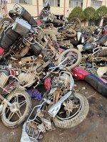 赣州物资回收