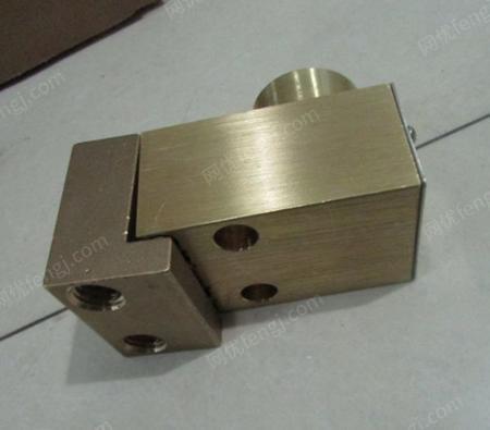 E.L.B EX-GERATE控制器出售