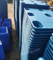 北京通州区张家湾出售塑料托盘销售塑料托盘木托盘