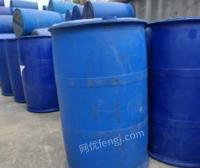 江西抚州200l大蓝桶和1000l吨桶便宜出售