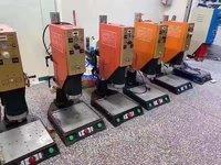 长期面向广东大量购销二手超声波,各类仪器设备