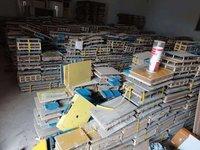 广东地区长期购销电子厂,线路板,配件厂等各种电子配