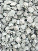 回收50钒铁,80钒铁,钒氮合金