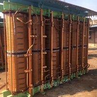 新疆二手设备回收.新疆回收二手变压器.回收二手电力变压器