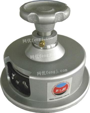 手动圆盘取样器 DW1110出售