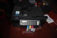 不锈钢搅拌机.电动机等机械设备及物品网络拍卖