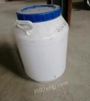 河南郑州50公斤塑料桶出售