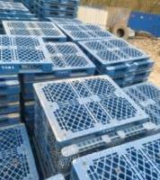 河北廊坊长期出售塑料地垫托盘