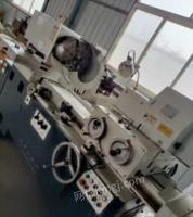 山东潍坊出售无锡m2120a内圆磨床,安阳3米6180车床等