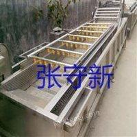 饮料厂整厂 设备求购 包括 二手提升输送设备  二手分选清洗设备  二手碎榨汁设
