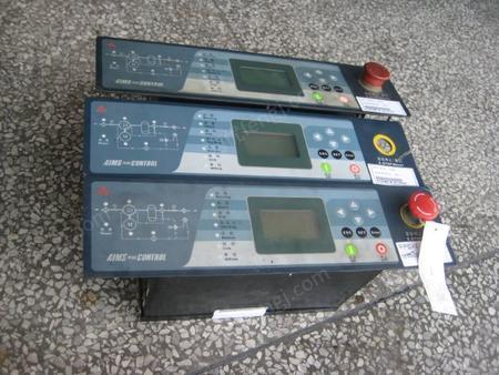 复盛空压机盟立SC-80A1出售