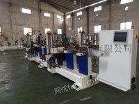 浙江湖州出售12台二手砂光机